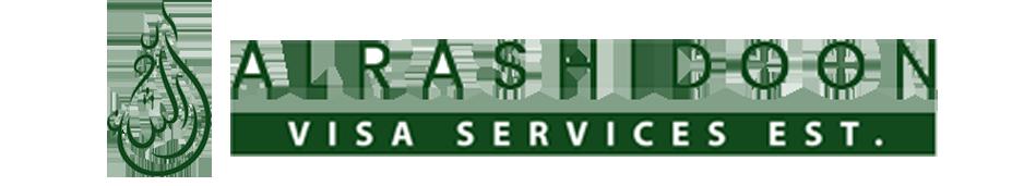 Visa Nations Logo